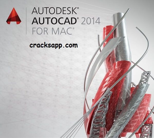 autocad 2014 serial number and product key free