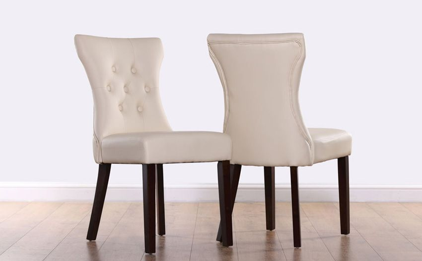 furniture choice. 34 best dining chairs images on pinterest | room furniture, rooms and furniture choice