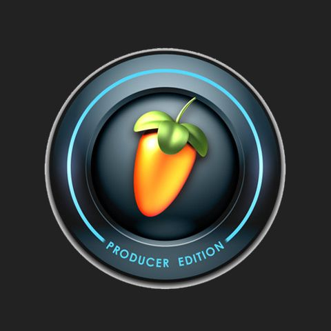 fl studio 10 producer edition keygen idm