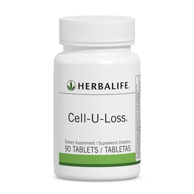 Pin On Herbalife Products I Love