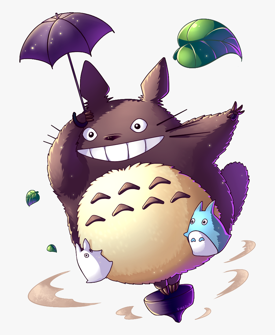 My Neighbor Totoro Art Is A Free Transparent Background Clipart Image Uploaded By Delta Fm Download It For Free And Search Mo Totoro Art Totoro Drawing Totoro