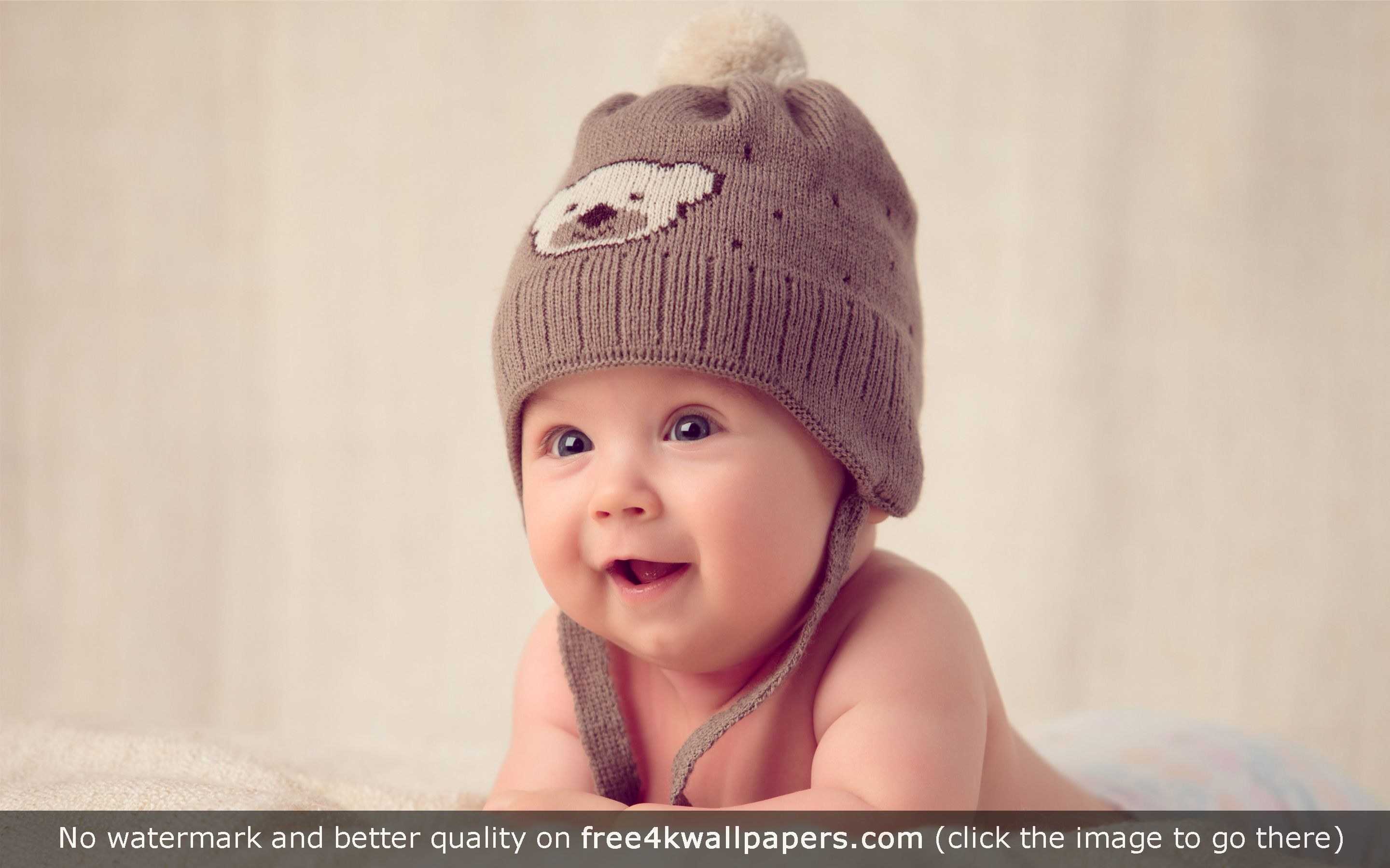 Cute Baby Hat Cap Wallpaper Cute Baby Pictures Cute Baby Girl Photos Cute Baby Wallpaper