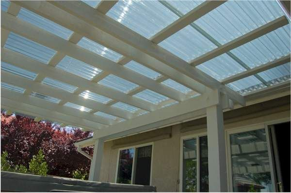 Skyarch India Is Large Group Where We Can Deals On Multiple Platform Http Skyarchindia Org Polycarbonate Roof Panels Roof Panels Pergola