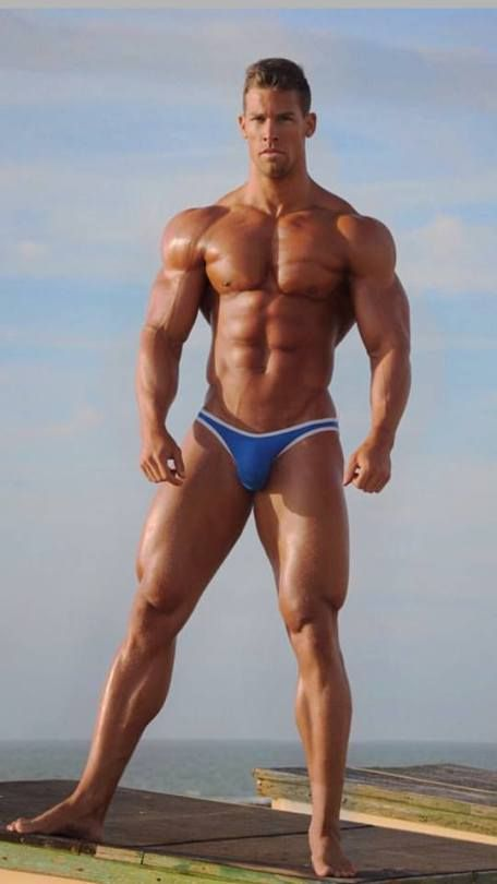 peace encoded video gay Musclemen xxx