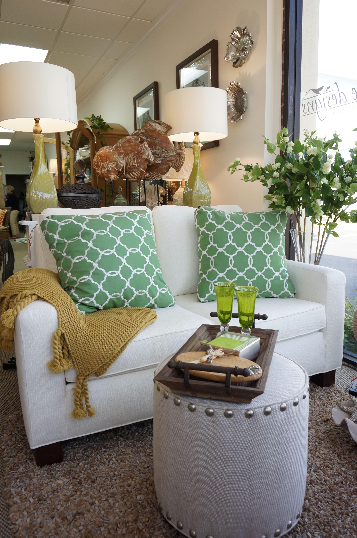 Interior Designer Furniture