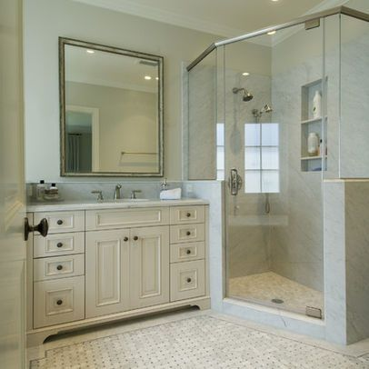 odd shape bathroom design ideas, pictures, remodel and