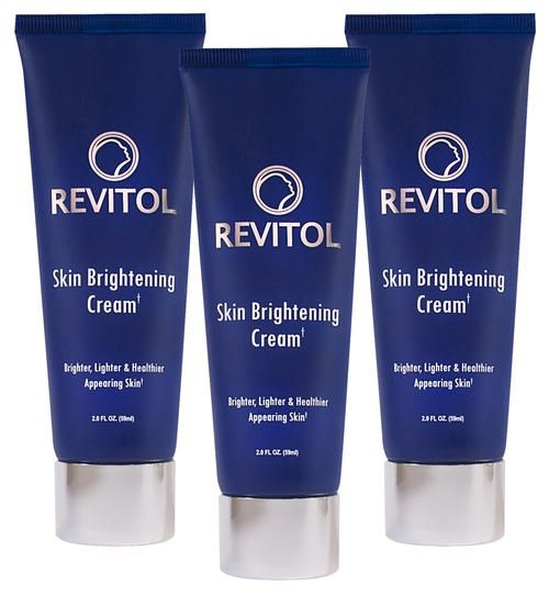 Pin On Revitol Skin Whitening Cream