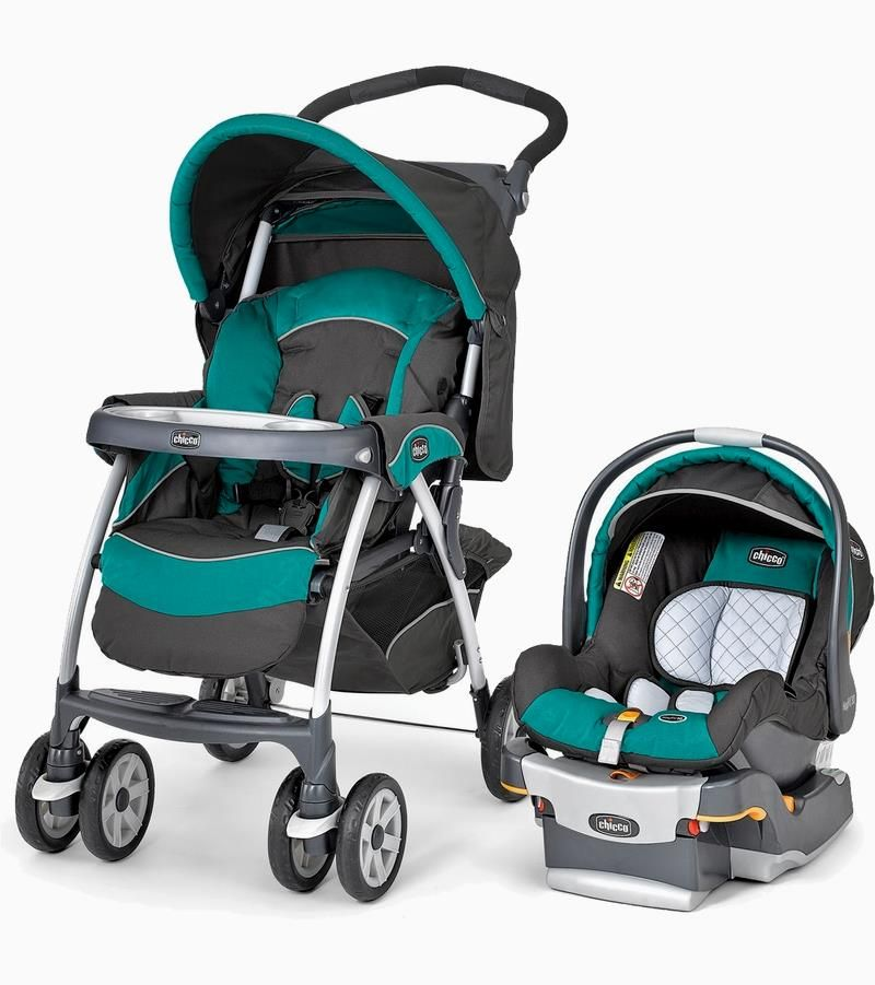 Chicco Keyfit 30 Stroller Weight Limit Blog Dandk