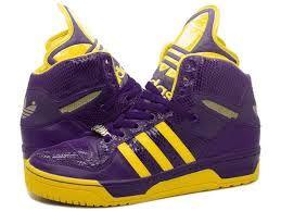 on sale 09ee9 2d0f3 adidas purple logo - Google Search