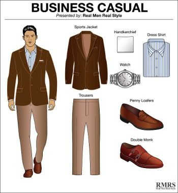 09fcd43a0ef Career Wardrobes  The Small Business Owner