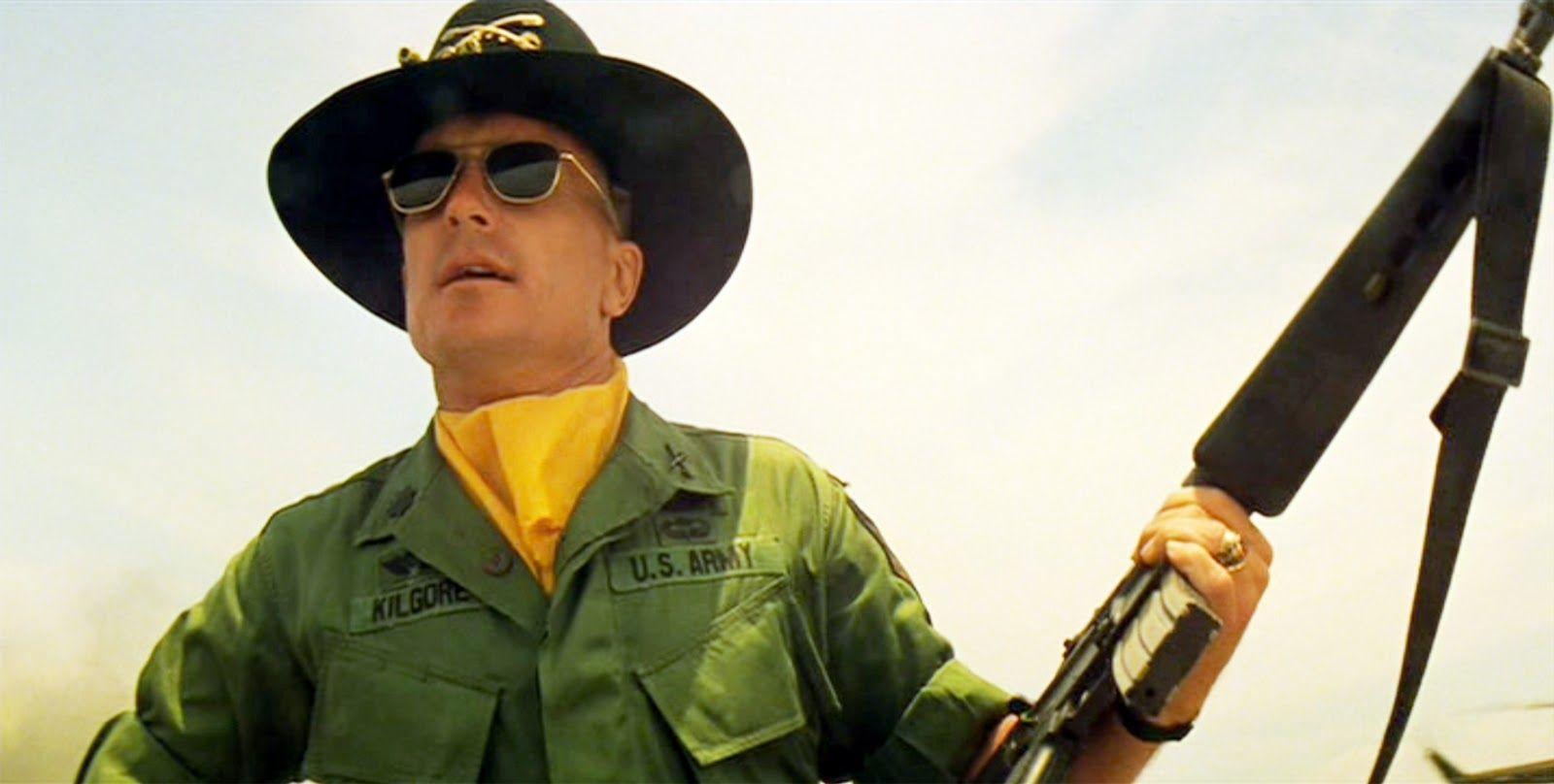 Us Kilgore Dispatcher: U.S. Army Vietnam Uniform