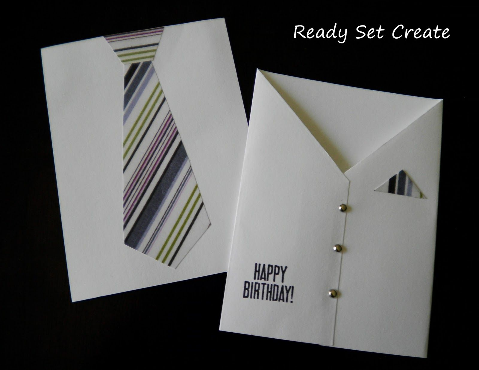 handmade fall birthday cards – Homemade Card Ideas for Birthdays