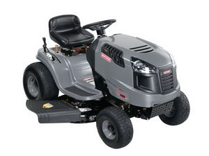 Wheels In Front Angled Out Craftsman Riding Mower Lawn Mower Repair Craftsman Riding Lawn Mower Riding Lawn Mowers