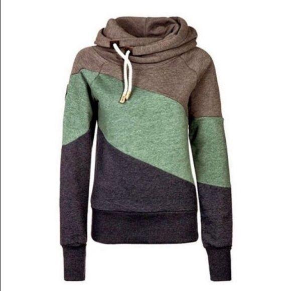 SportsX Men O-Neck Plus-Size Fall Fleece Athletic-Fit Pullover Sweatshirt