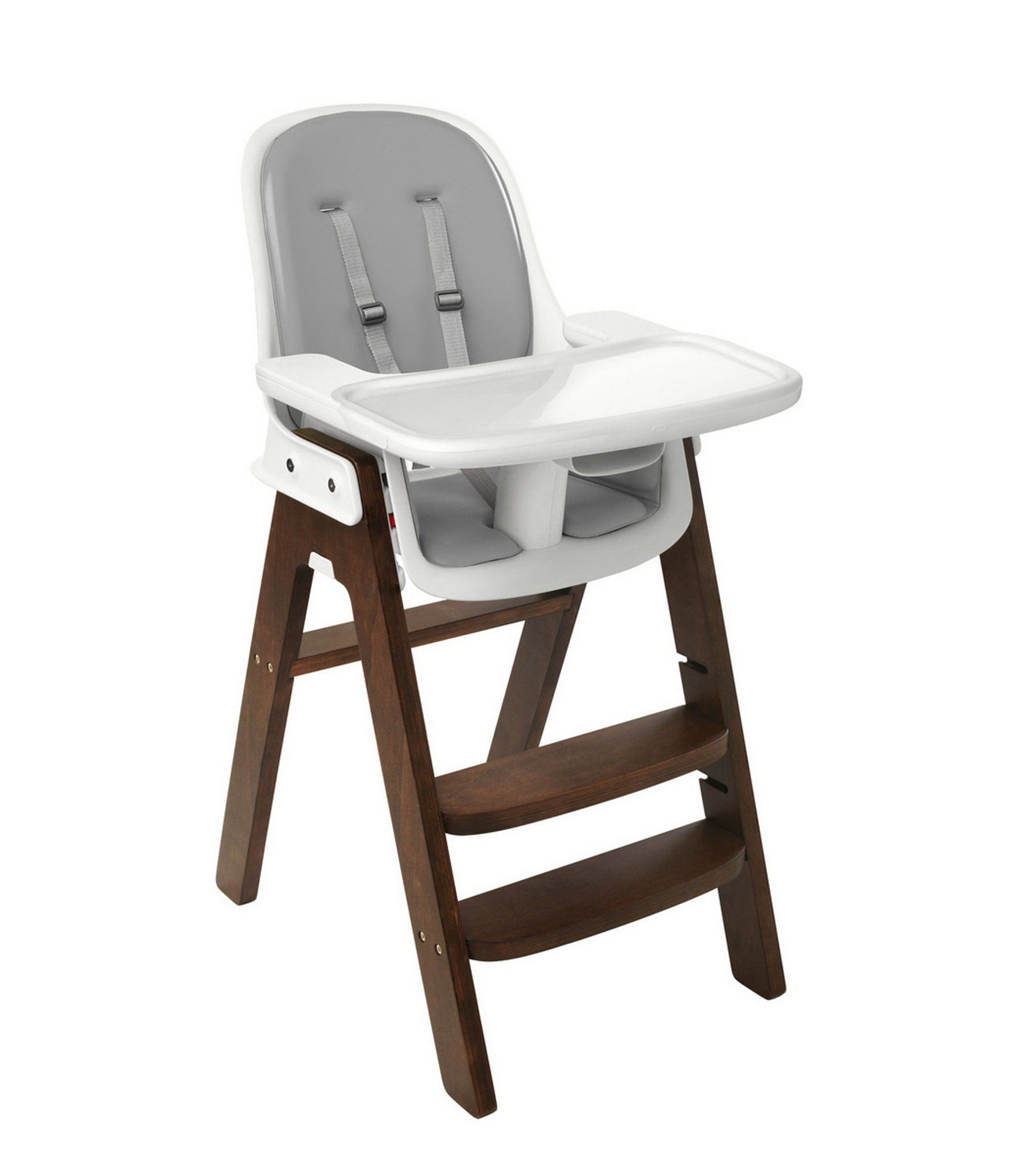 Oxo Sprout High Chair In 2020 Wood High Chairs Cool Chairs Cute Desk Chair
