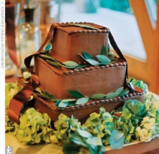 http://weddings.theknot.com/Real-Weddings/6529/detailview.aspx?type=3=6529
