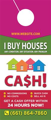 Full Color Postcards Real Estate Marketing Flyers Real Estate Marketing Plan Commercial Real Estate Investing