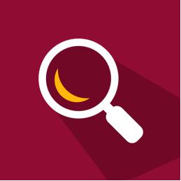 إدارة تنظيم المشتريات الحكومية Tech Logos Vodafone Logo Tech Company Logos