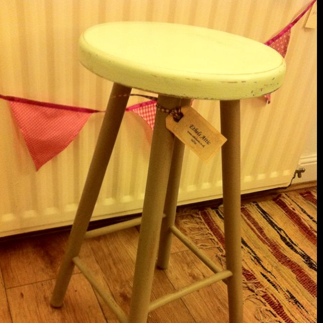 Cute stool xxx