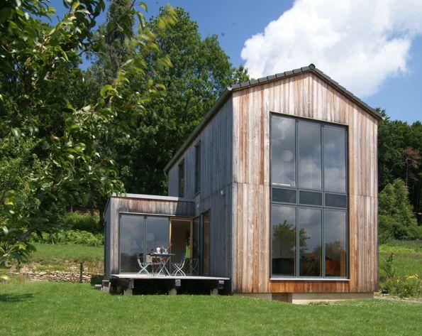 Suche Architekten drexel dh architekten suche hus tiny