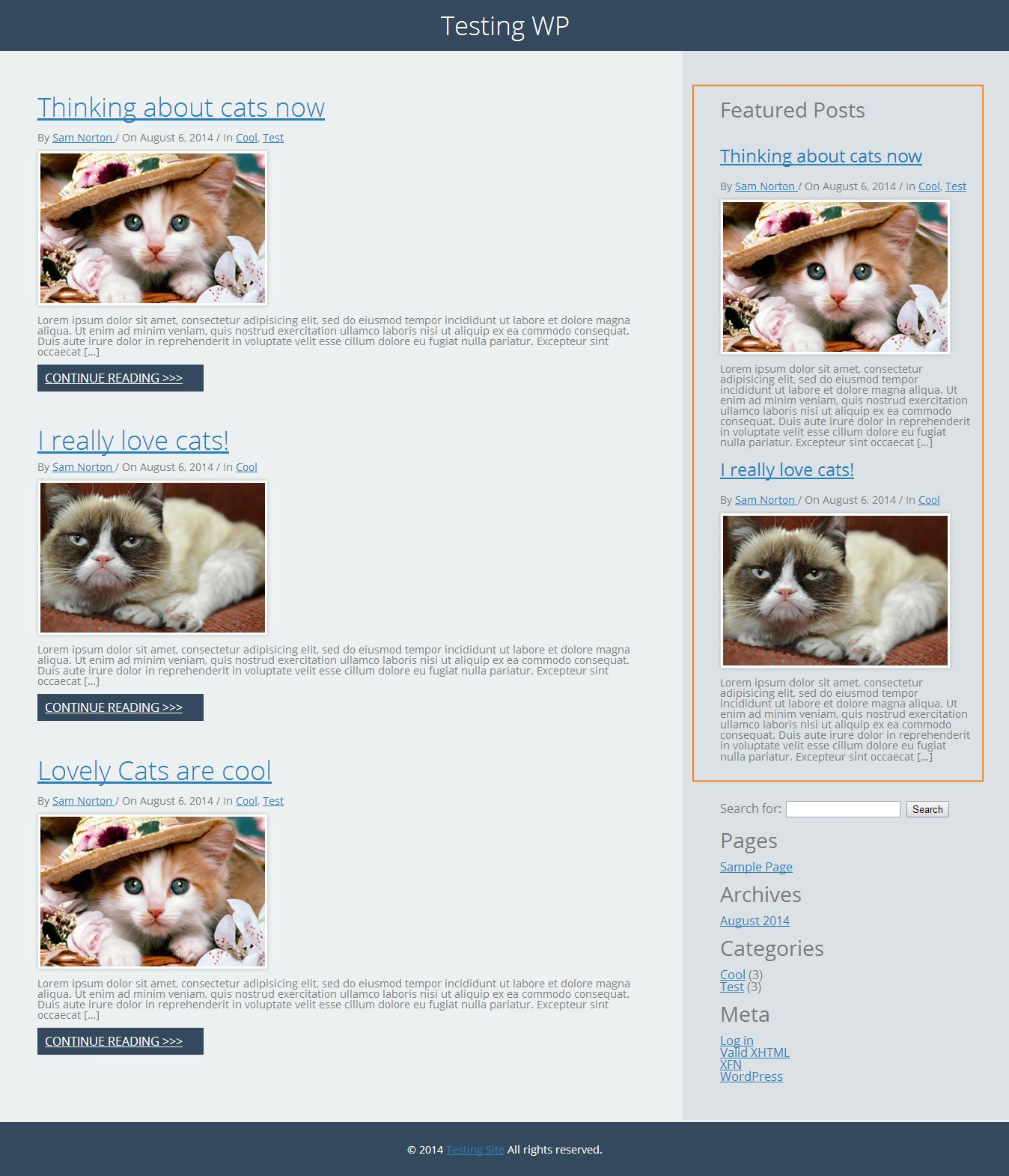 Woocommerce Web Designing Company In Mira Road Wordpress Ecommerce Web Wordpress Tutorials