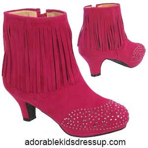 1000  images about cute kids heels on Pinterest | Pink pumps On