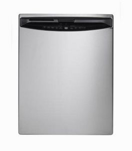 How To Paint A Dishwasher Ehow Com Portable Dishwasher