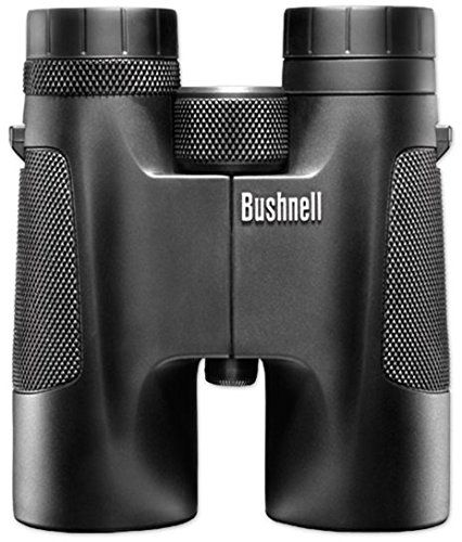 Bushnell 10 X 42 Powerview Roof Prism Binocular Want Additional Info Click On The Image Binoculars Bushnell Powerview
