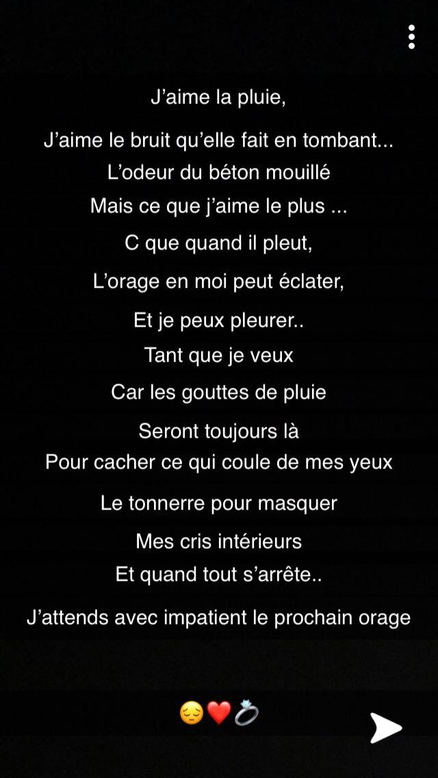 Citation Sur La Vie Triste : citation, triste, Épinglé, Citation