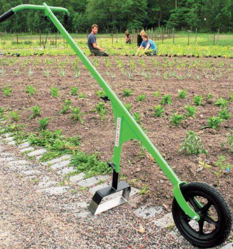 Pin By Tambe Yogesh On Vedant Garden Tools Garden Tools Diy Farm Tools