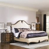 Found it at Wayfair - American Drew Jessica Mcclintock Sleigh Bedroom Collection