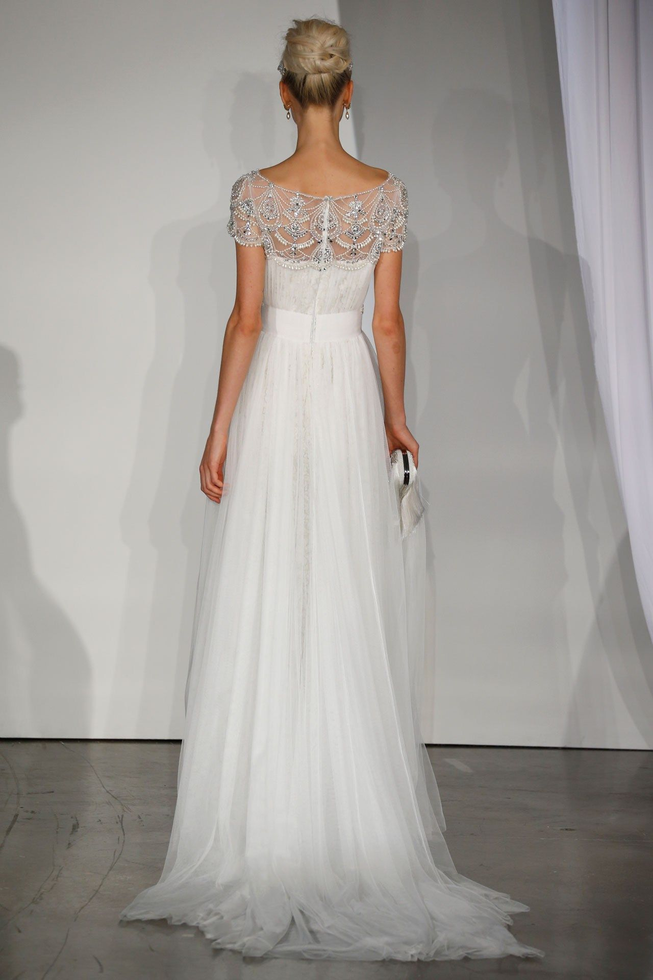 Wedding dresses the ultimate gallery bridesmagazine baby