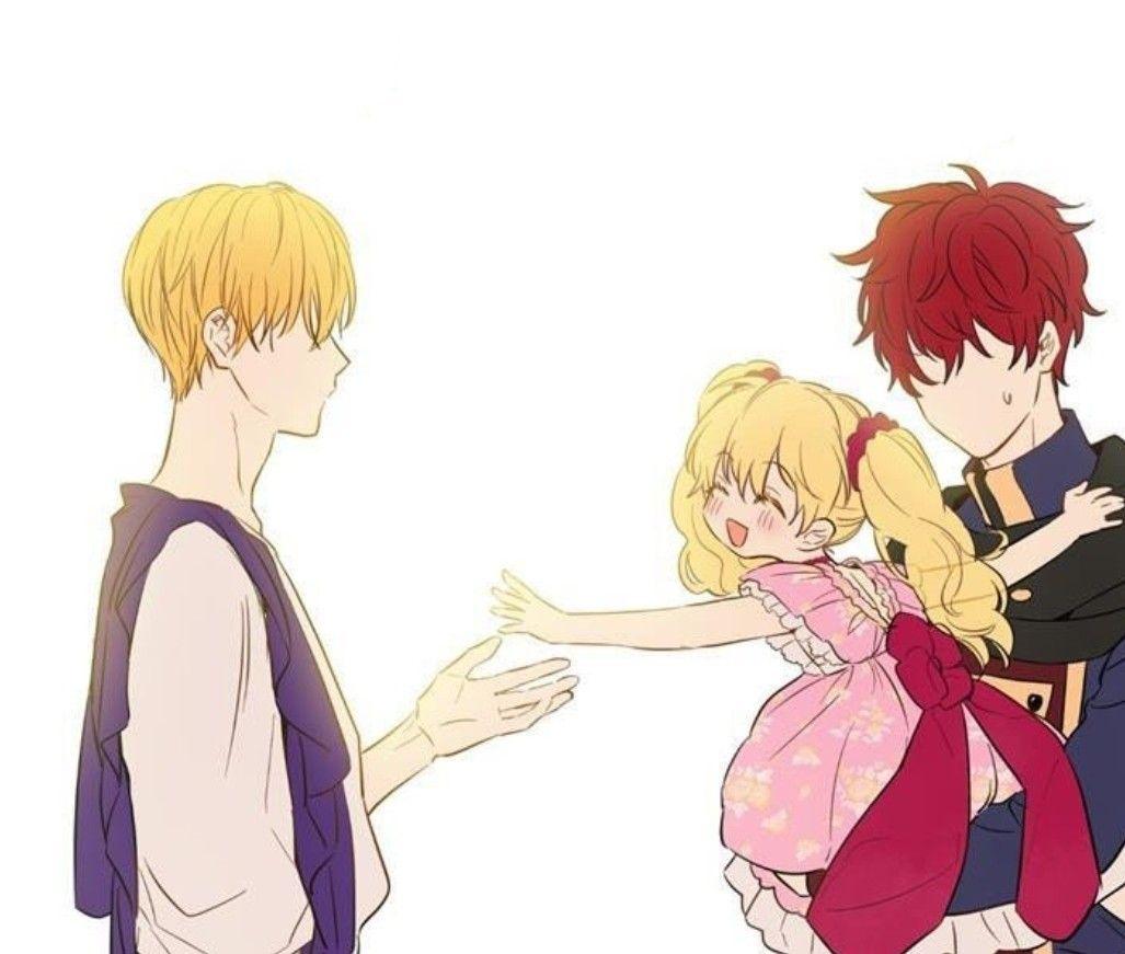 Pin Oleh Bookotakugeek Di Wns Ma Ye Mye A Ryaih Yess Di 2020 Seni Anime Gambar Anime Animasi