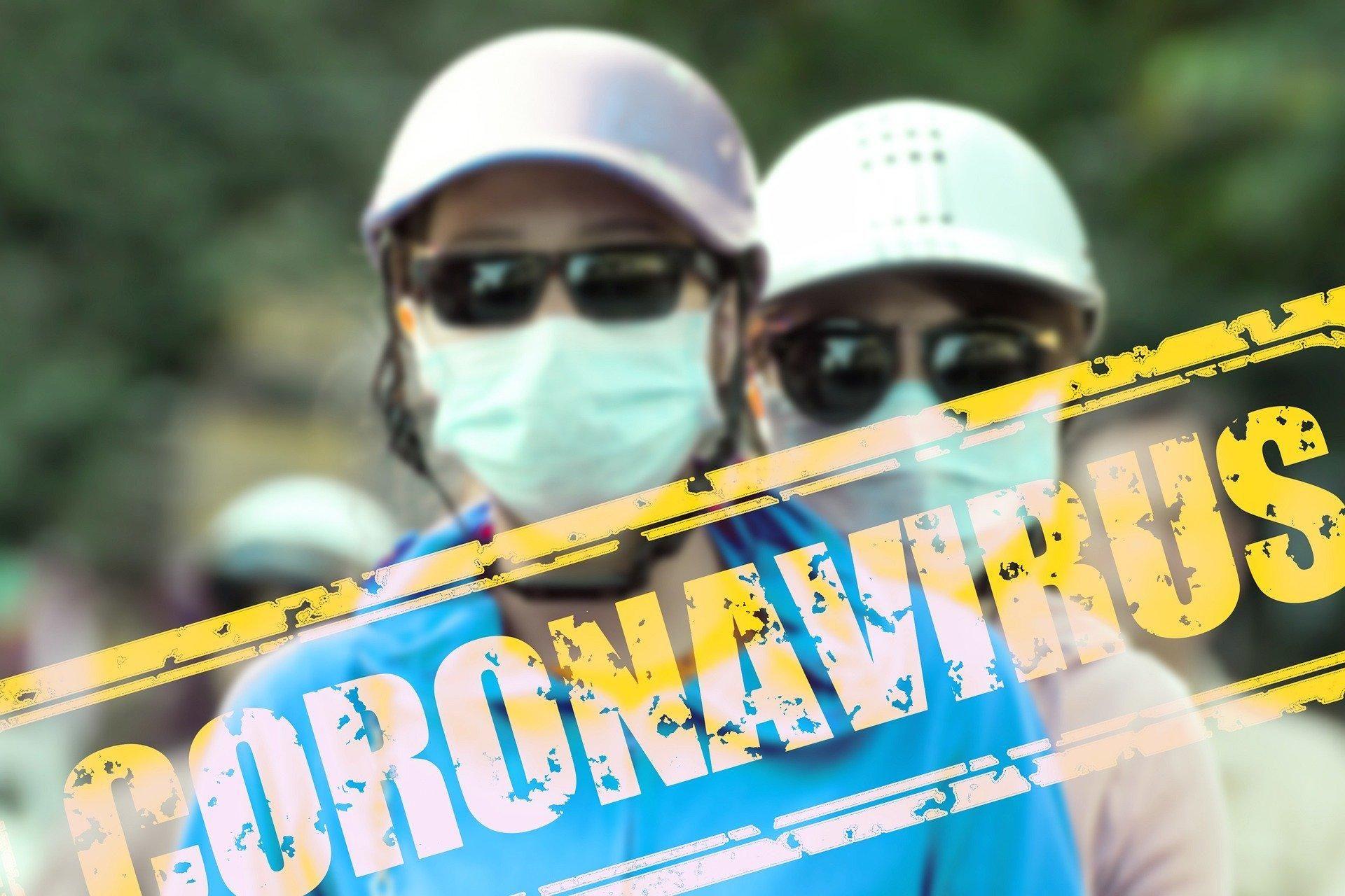 ما هو فايروس كورونا كورونا فيروس ما هو علاج الكورونا علاج كرونا