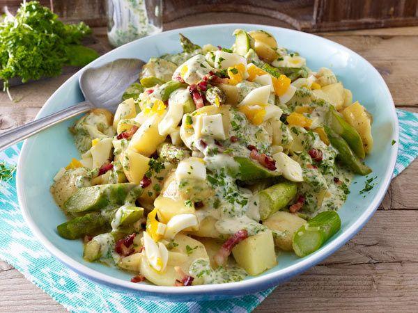 kartoffelsalat rezepte von klassisch bis mediterran kartoffelsalat rezept kartoffelsalat. Black Bedroom Furniture Sets. Home Design Ideas