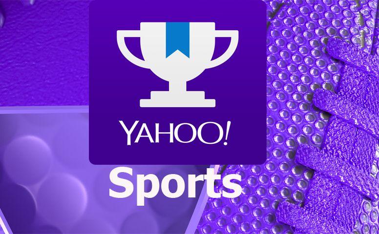 Yahoo nba