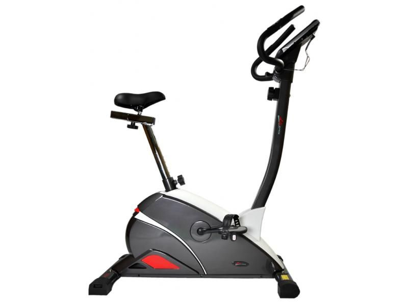 Lifespan Exer 70 Exercise Bike Best Exercise Bike Exercise