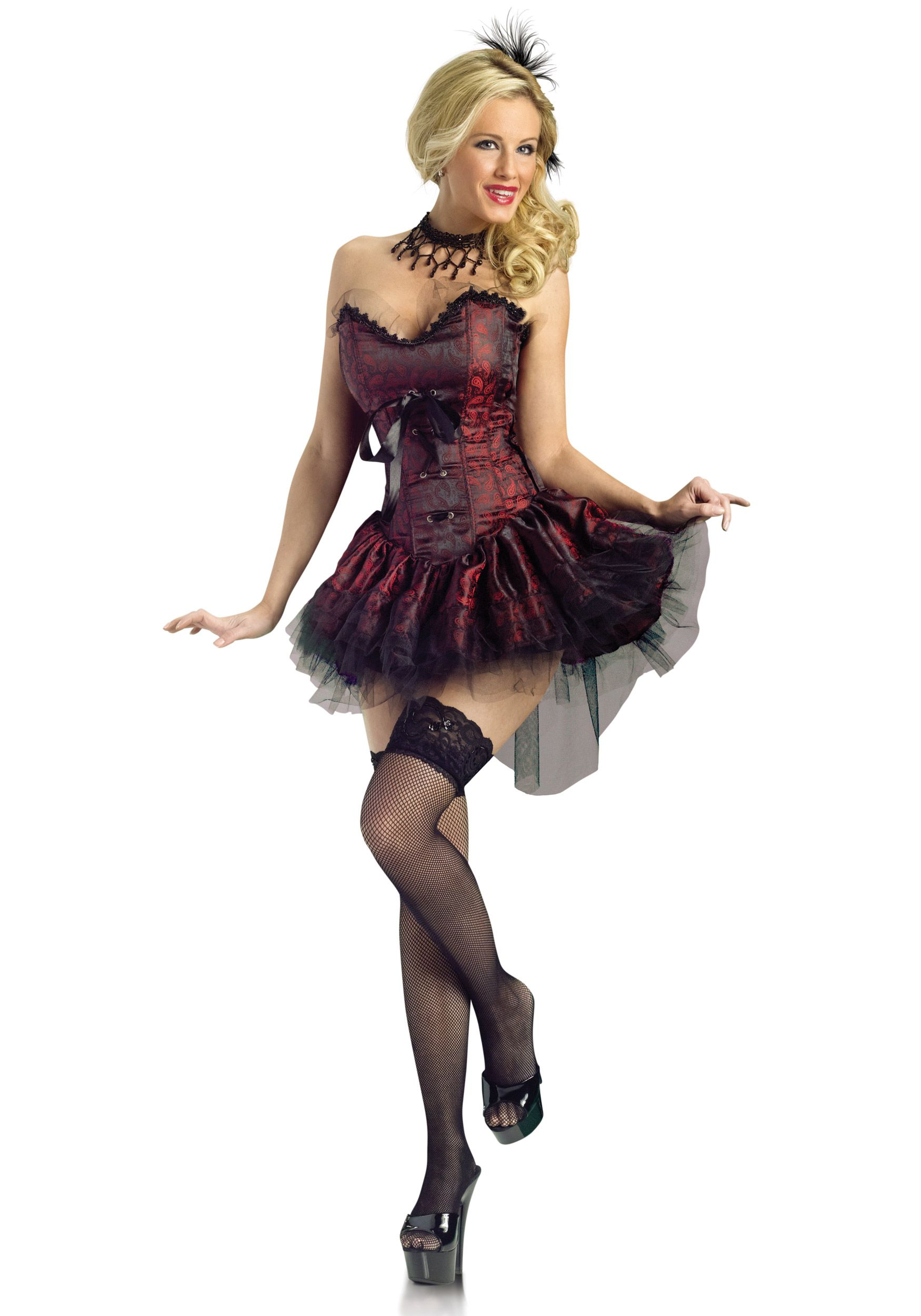 vegas costumes | Home Costume Ideas Through the Years Costumes ...