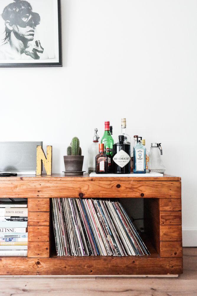 Interieurontwerp appartement amsterdam door studio nest for Interieurontwerp amsterdam