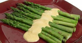 Asparagus with Hollandaise Sauce Recipe from RecipeTips.com!   - Veggie Recipes ...   - Beautiful Sauces - #Asparagus #beautiful #Hollandaise #recipe #Recipes #RecipeTipscom #Sauce #Sauces #Veggie #hollandaisesauce Asparagus with Hollandaise Sauce Recipe from RecipeTips.com!   - Veggie Recipes ...   - Beautiful Sauces - #Asparagus #beautiful #Hollandaise #recipe #Recipes #RecipeTipscom #Sauce #Sauces #Veggie #hollandaisesauce