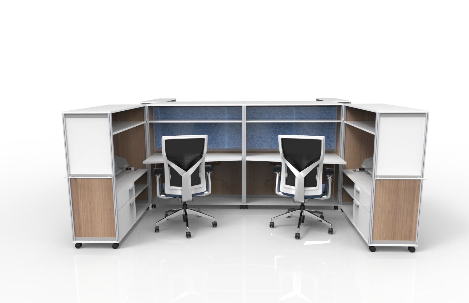 office in a box furniture. Fluidconcepts - Meet Bob The \u0027Mobile Office In A Box\u0027 Www.fluidgroup.com | Box Pinterest Bobs And House Furniture 4