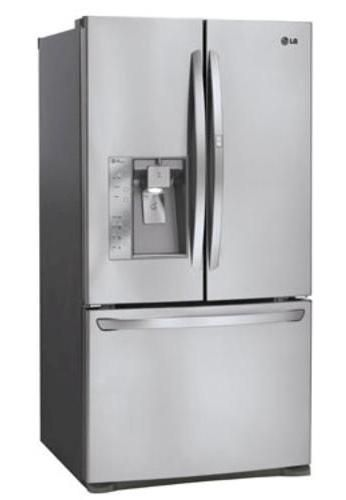 energy star qualified refrigerators at menards | earth day