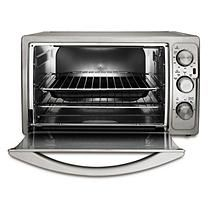 Oster Extra Large Countertop Oven Countertop Oven Countertop