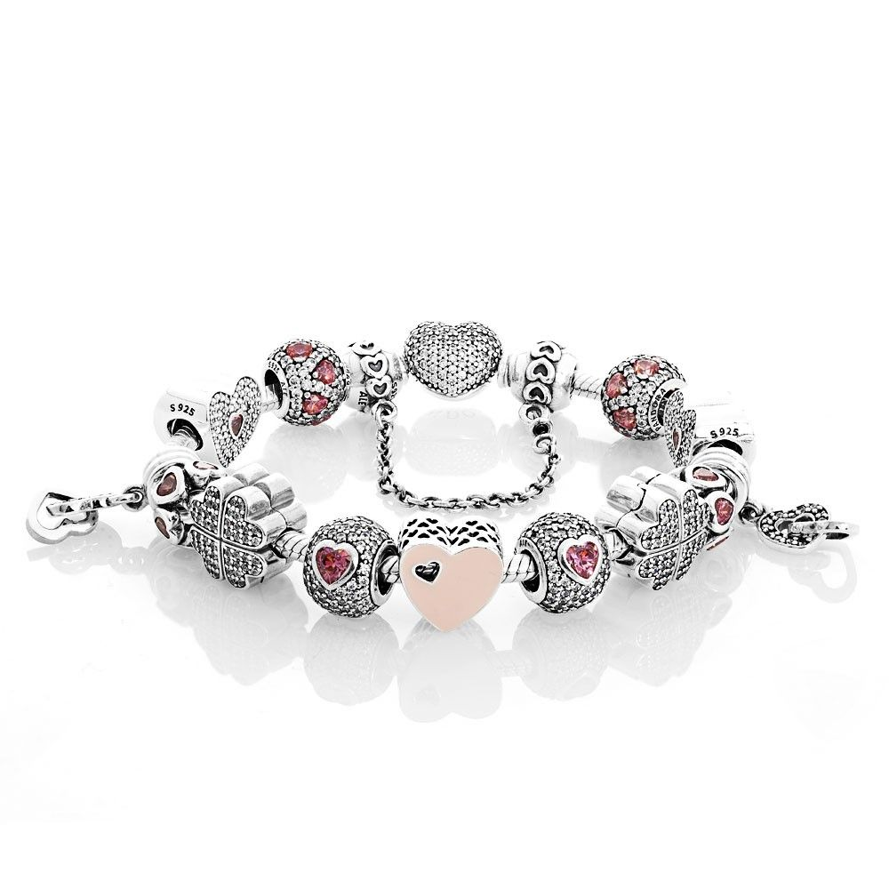 Pandora Jewelry For Sale: Pin By Jeyu On Pandora Charms Sale Clearance