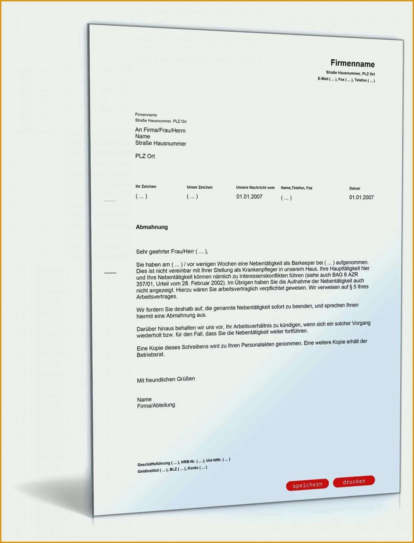 Unterhaltsam Krank Melden Beim Arbeitgeber Vorlage Krank Gemeldet Krank Vorlagen