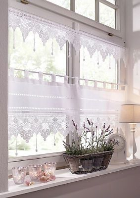 Window Treatment Ideas Dining Room