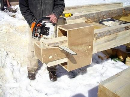 Pin By Josh Hofstetter On Woodworking Projects How To