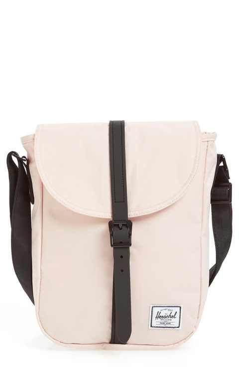 a70b23341a22 Herschel Supply Co.  Kingsgate  Crossbody Bag