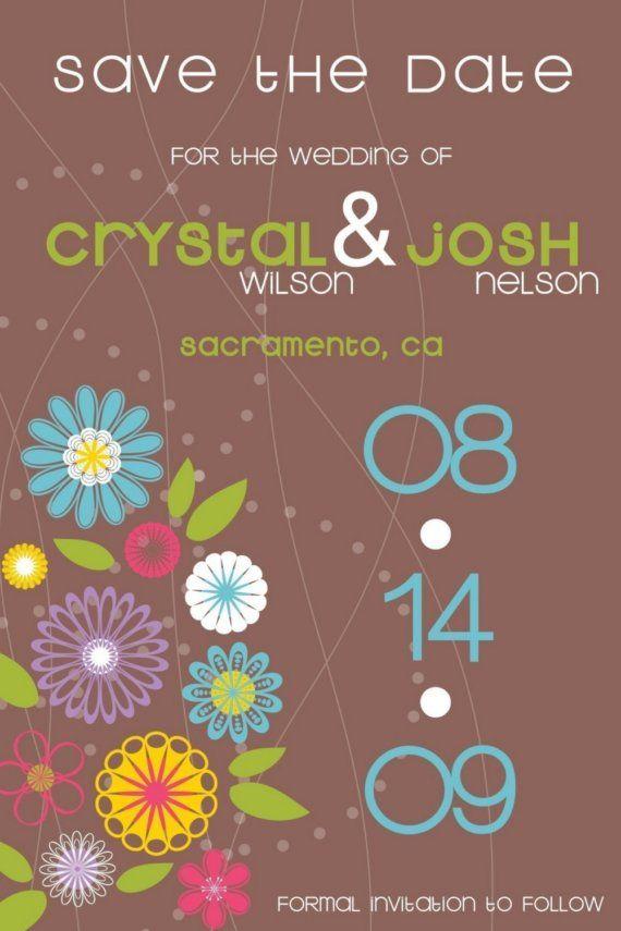 love these invites  bridal shower invitation cards