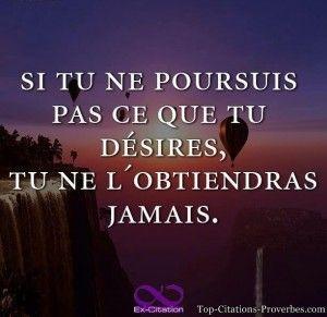 Citation Du Courage Et De L Espoir Citation D Amour